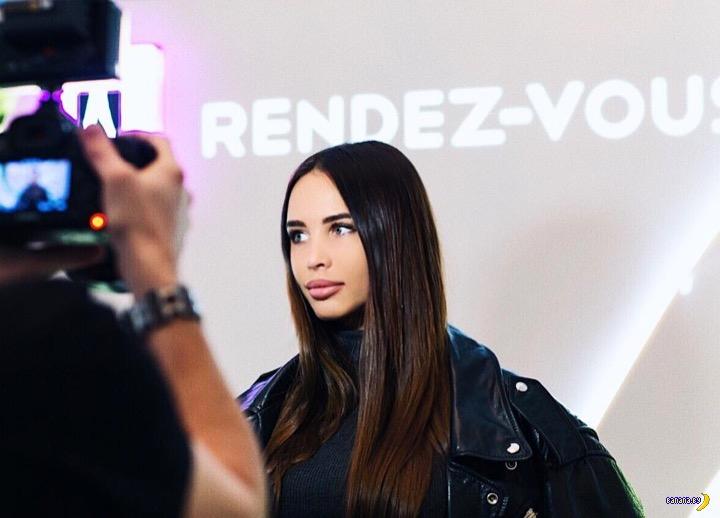 Тролли атаковали бывшую Мисс Россия