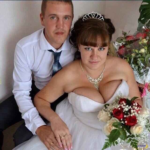 Свадебные кошмары - 42