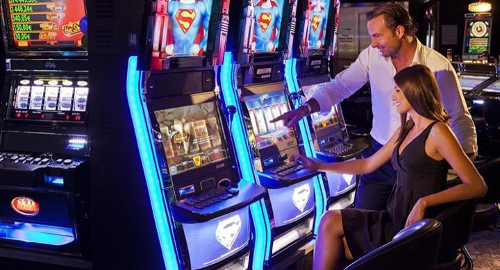 Честность онлайн-казино — свободный доступ