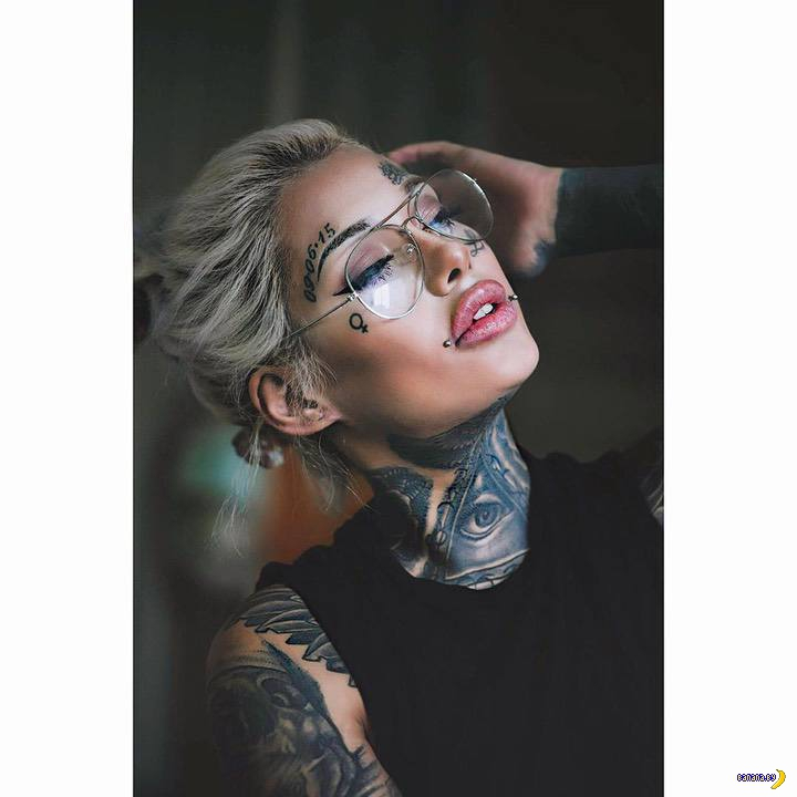 Синяя Элизабет Минто Дас