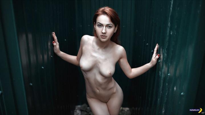 Фотографирует Дмитрий Перерва