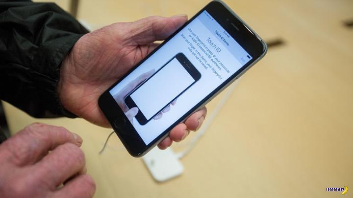 Apple отвечает на вопрос о замедлении iPhone