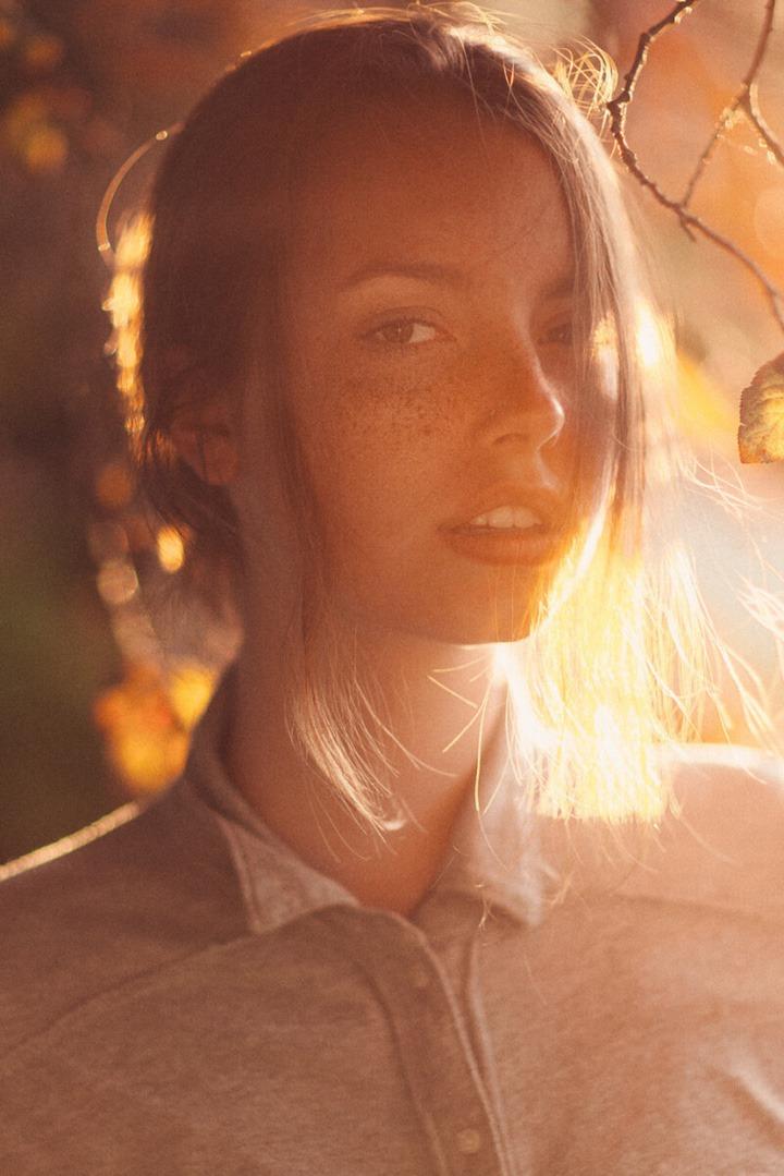 Россыпь красивых фотографий - 207
