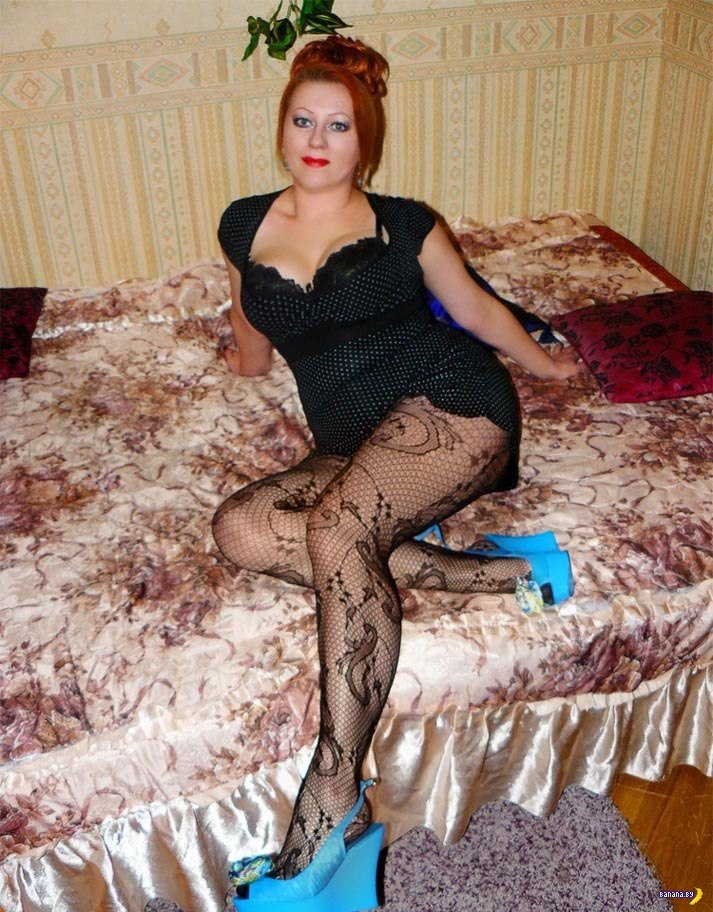 seks-foto-galerei-na-vuku-ru-porno-krasivih-yaponka