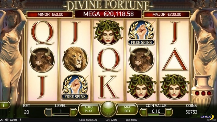 Супер Слотс: солидные выигрыши в онлайн-казино