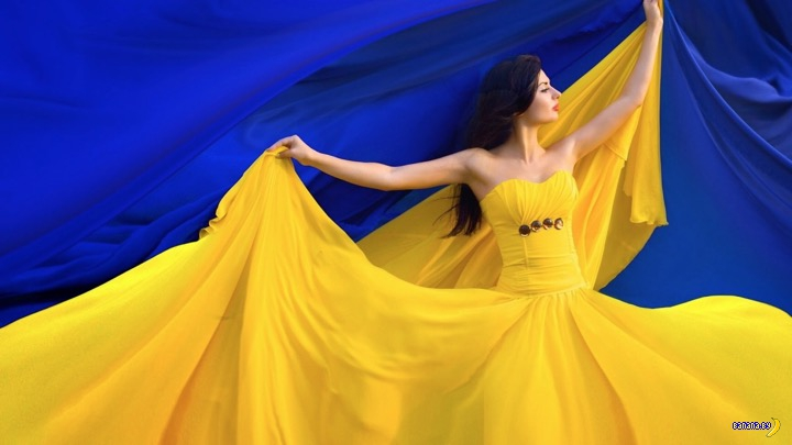 Украина потеряла 181 тысячу человек за год