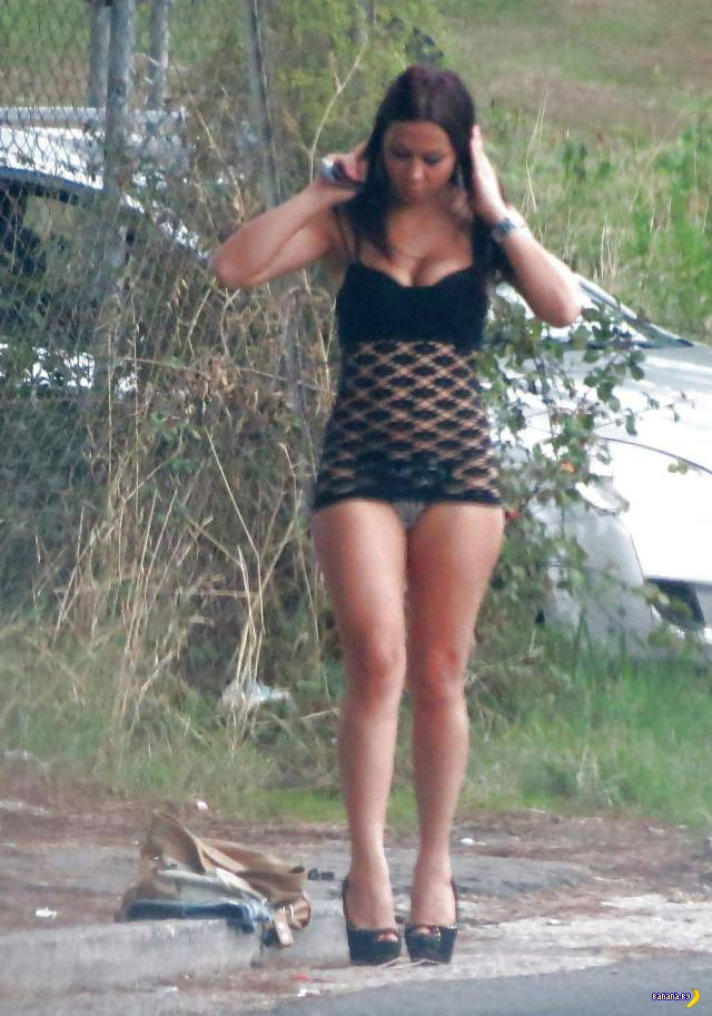 Плечевая Проститутка Это