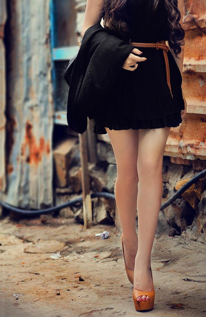 Россыпь красивых фотографий - 210