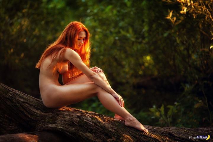 Фотографирует Александр Шабалин