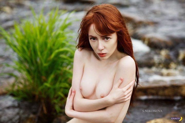 Фотографирует Светлана Никонова