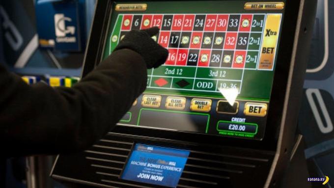 Что такое игровые автоматы с фиксированной суммой ставки?