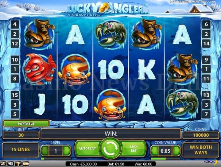 Правда ли что можно заработать в онлайн казино