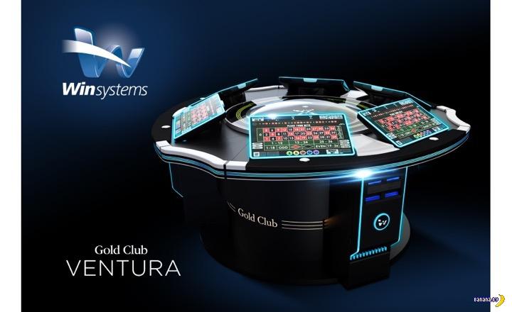 Игровые автоматы Вулкан онлайн против электронных