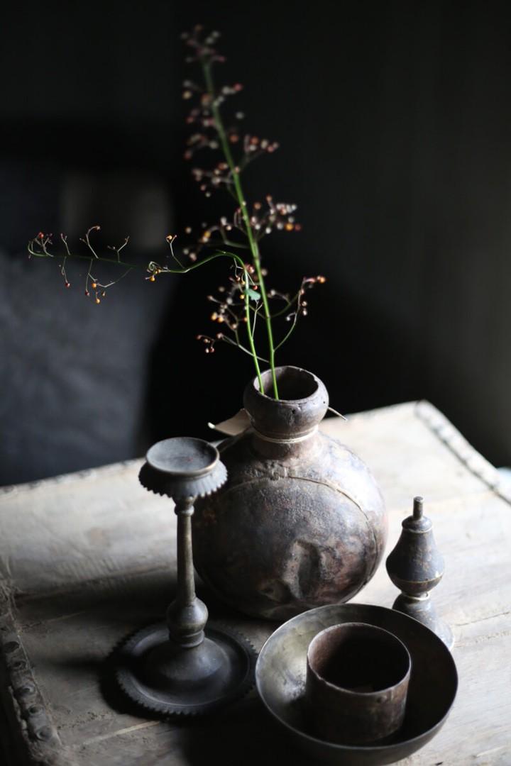Россыпь красивых фотографий - 216