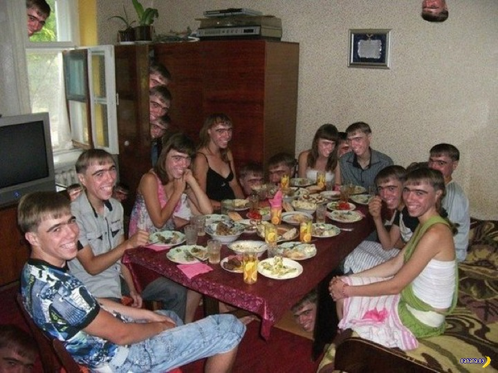 Телеграм: слово экспертам из Одноклассников