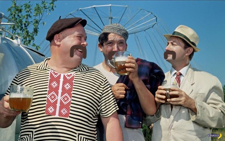 Белорусы собрались вернуть лидерство по потреблению алкоголя