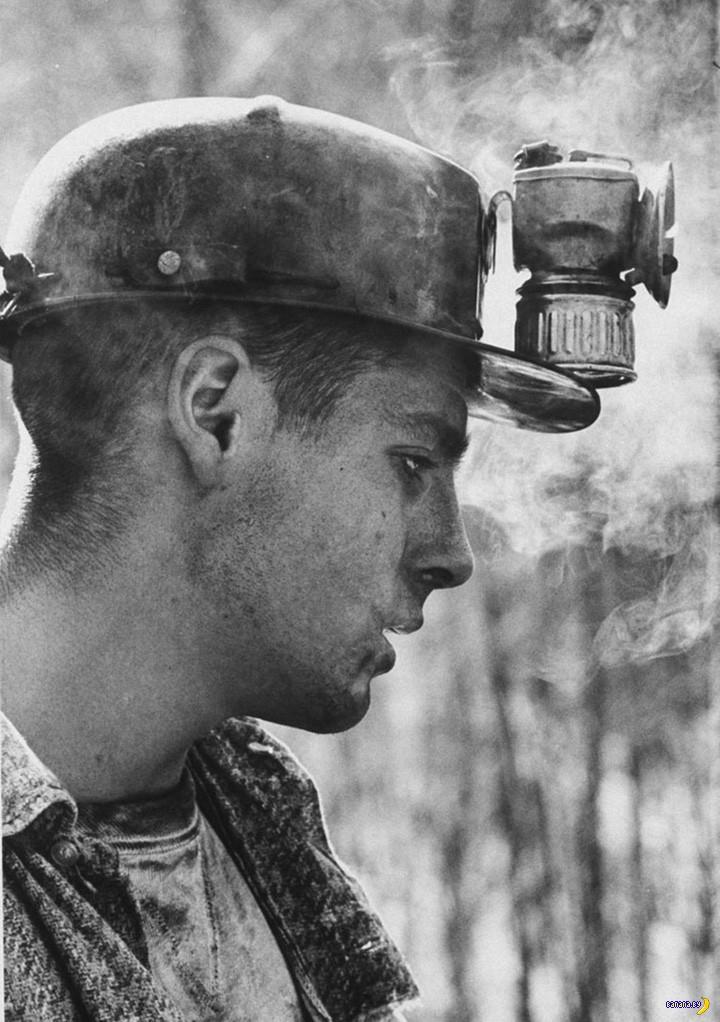 США 1960-ые