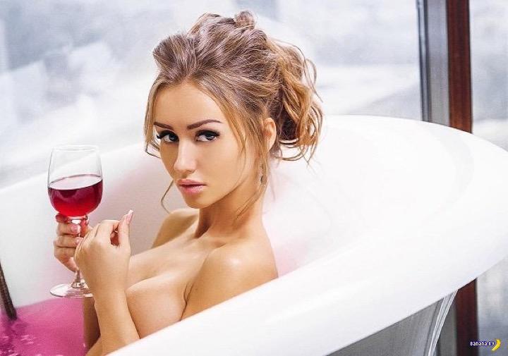 Беларусь скатилась вниз в рейтинге пьющих стран
