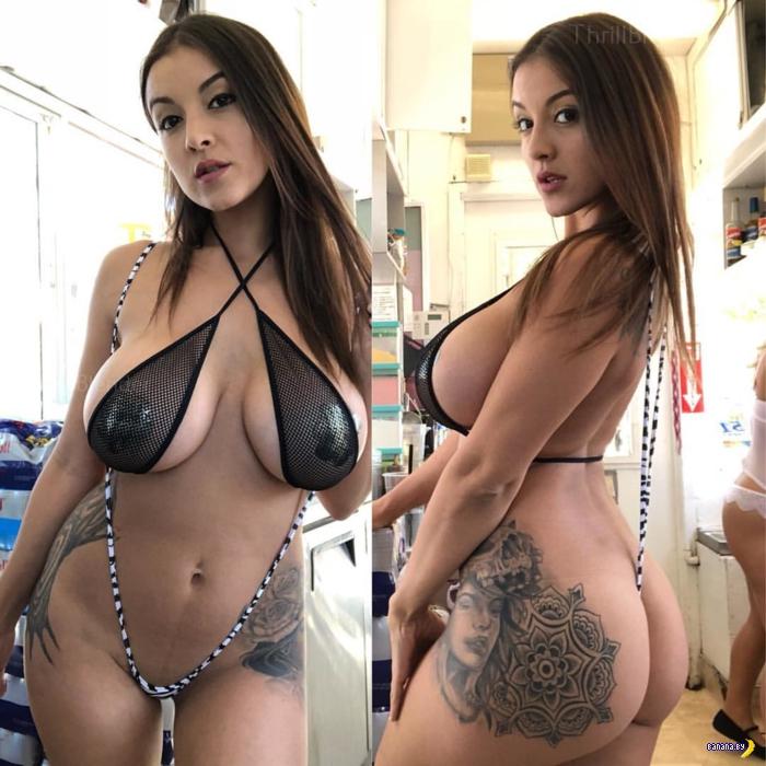naked-barista-babe