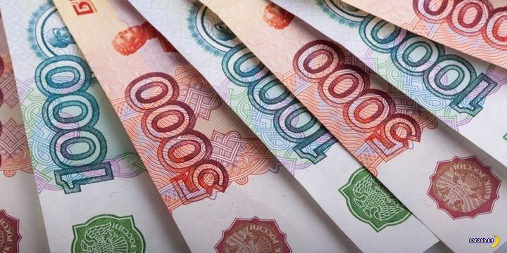 Игровые автоматы на рубли –сколько лучше ставить?
