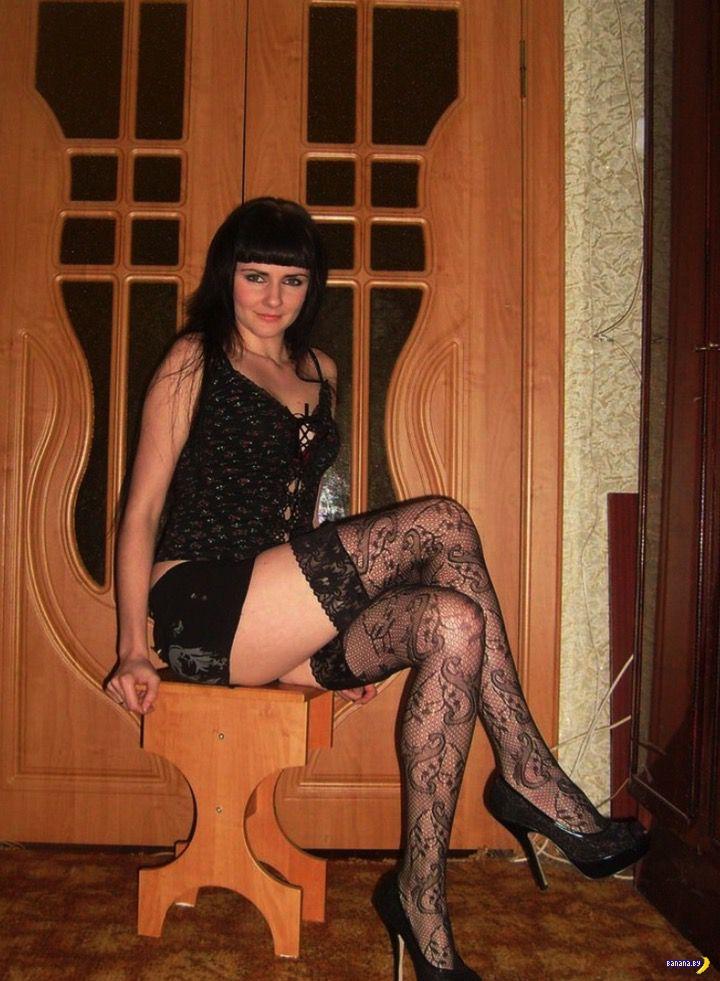 Поиск проституток в соц сетях