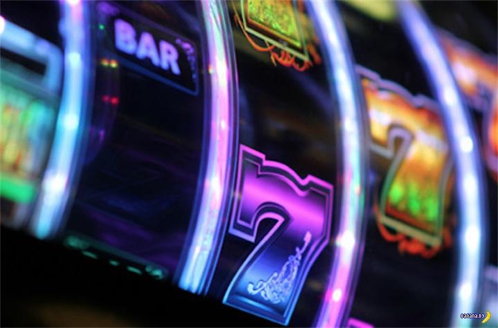 Щедрые ли выигрыши на онлайн игровых автоматах?