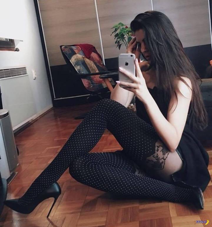Девушки из Зазеркалья - 330