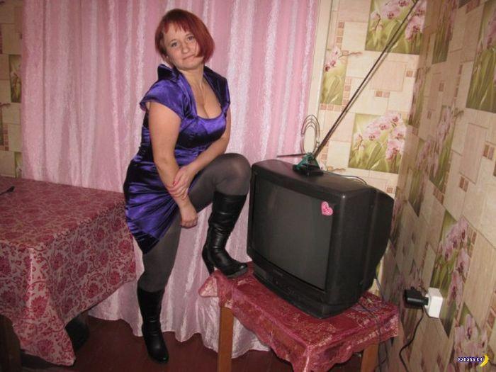 Улов из социальных сетей - 296 - Розетки!