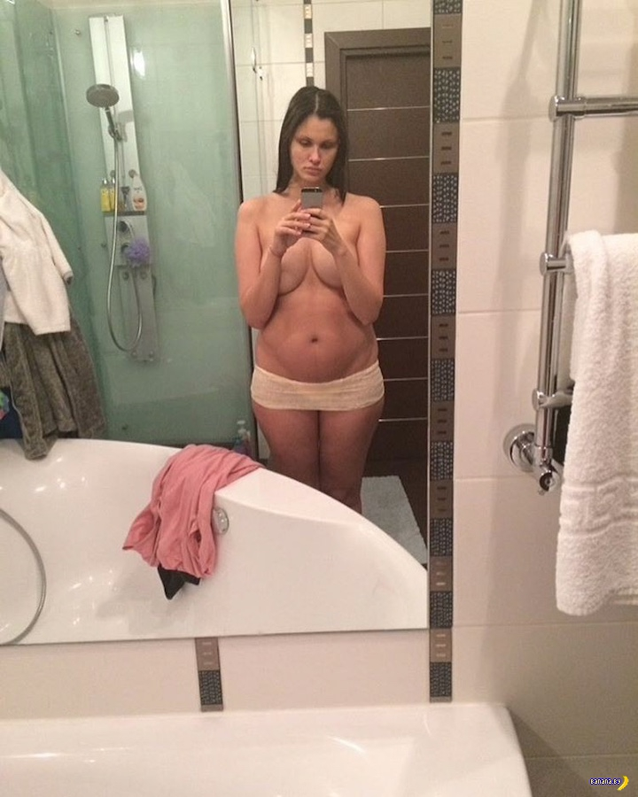 Мамаева порно