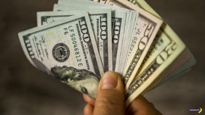 Какие бывают акции и бонусы в казино Вулкан Россия?