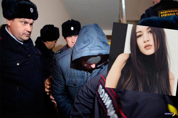Изнасилование дознавателя в Уфе – новые детали