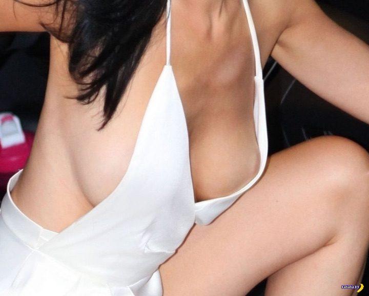 Сексуальная Лиза Опи