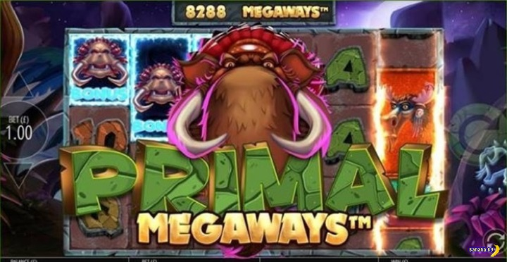 Новый игровой автомат в казино Голд Фишка