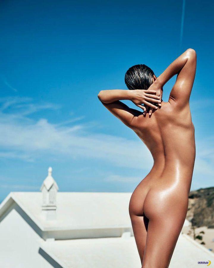 marissa-nieves-nude-gigantic-tits-movie