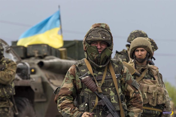В Украине истекает срок действия военного положения - ОБНОВЛЕНО!