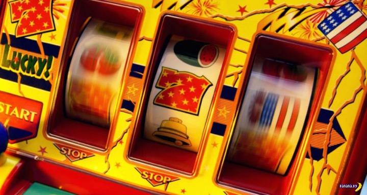 Вулкан Неон новые возможности в новом казино