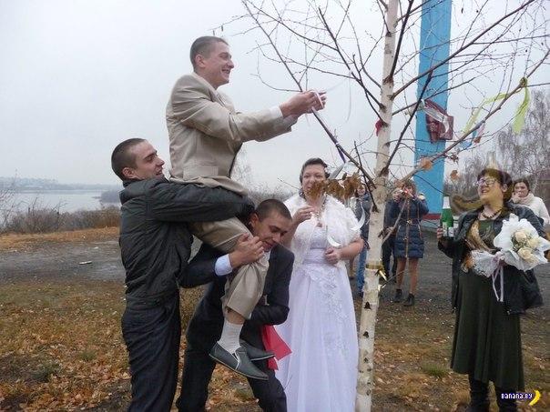 Свадебные кошмары - 68