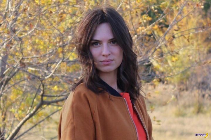 В Сызрани или избили учительницу, или не избили