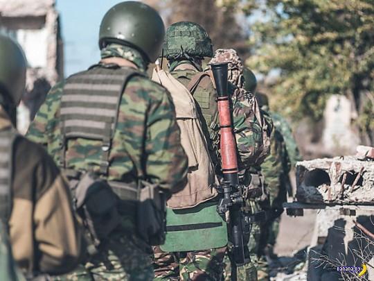 Reuters заявляет, что в защищать Мадуро будут российские наёмники