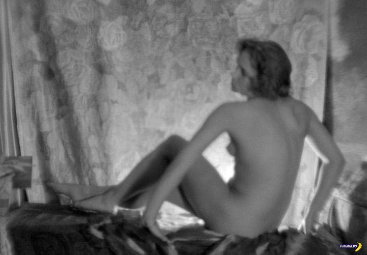 Советская эротика из 1920-х