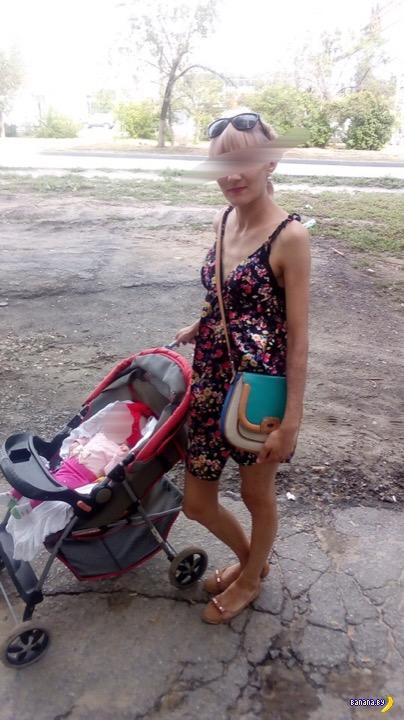 Животный мир: изнасиловал 9-месячную дочь собутыльницы