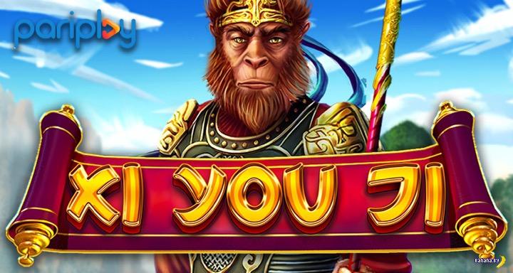 Новый игровой автомат в Вулкан Старс онлайн