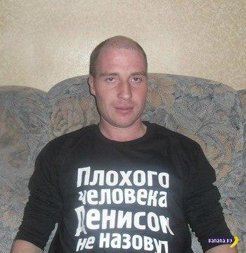 Страх и ненависть в социальных сетях - 431 - Футболки!