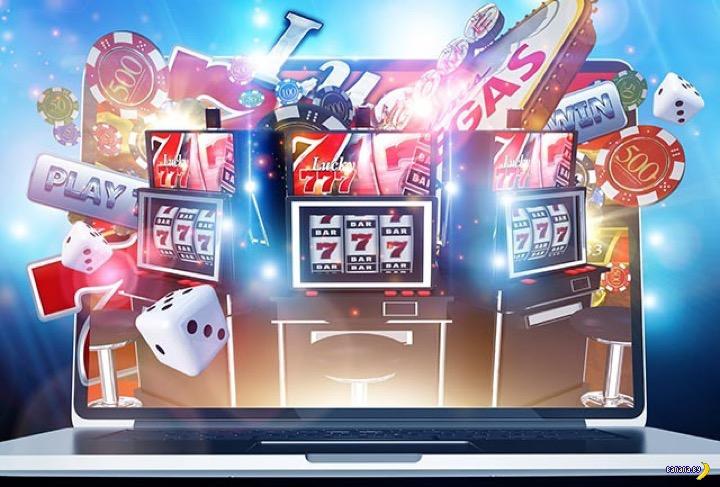 Чем клуб Вулкан лучше, чем обычное казино?
