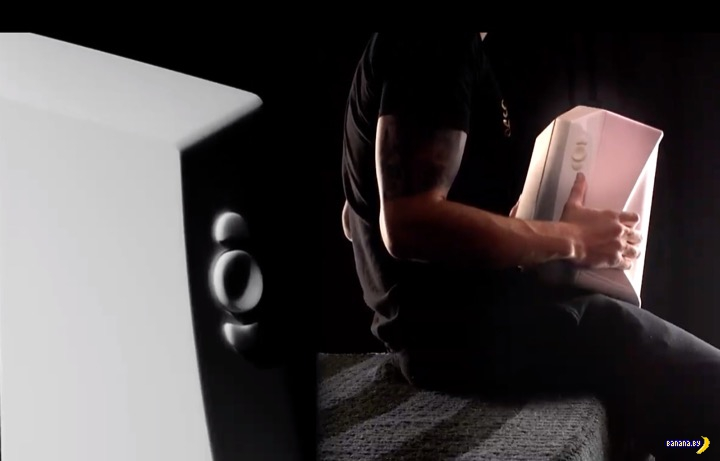 Прорыв! JerkMaster с голосовым управлением!