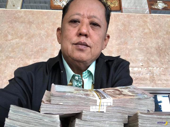 Миллионер ищет мужа для дочери. Цена вопроса –$300,000
