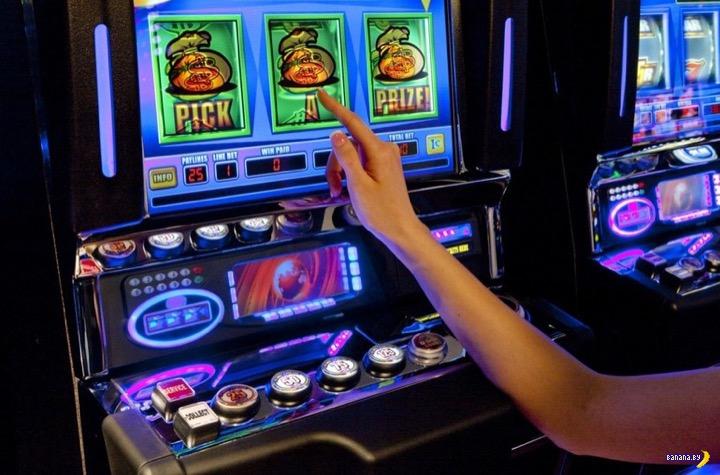 Лучшие бонусы в казино Вулкан