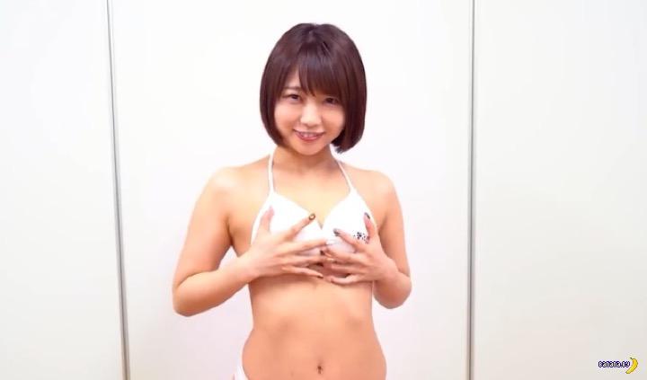Стимулирование к чистоте через порно