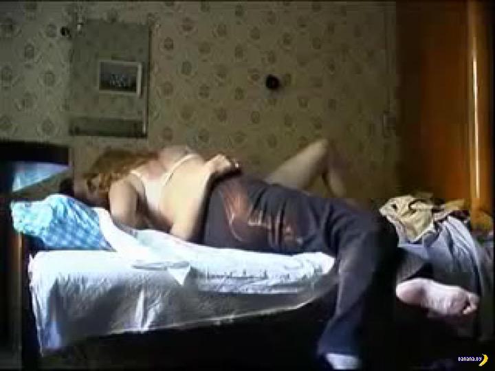 Муж спал рядом, а подлец меня насиловал!
