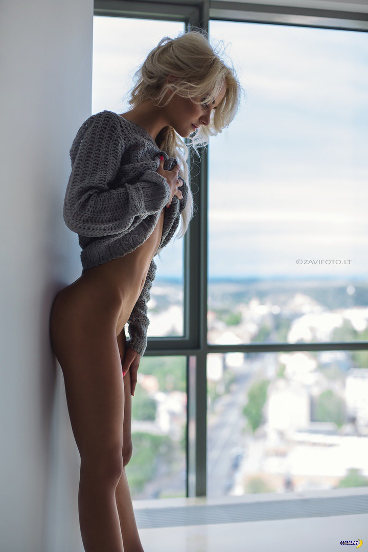 Попдборка - 359
